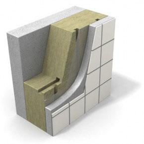 Стеновые панели псл 6*18 6*12 жби бу